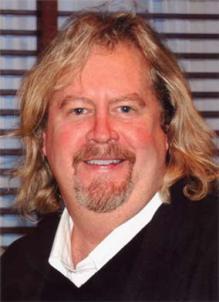 Jim Clendenen
